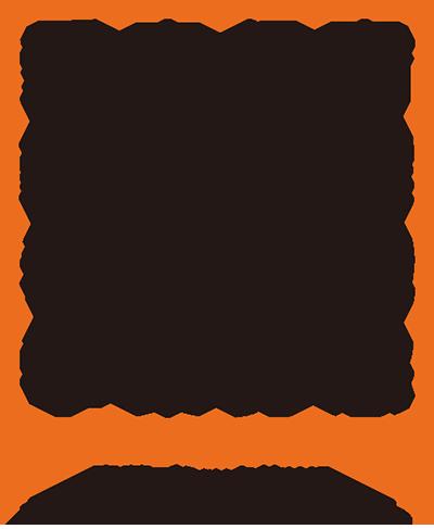 青花ゴシック体W5
