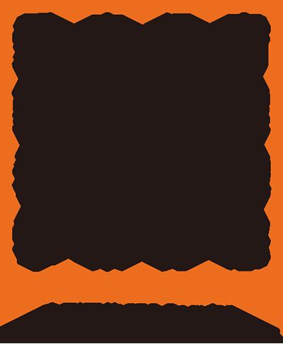金剛黒体C75 Regular
