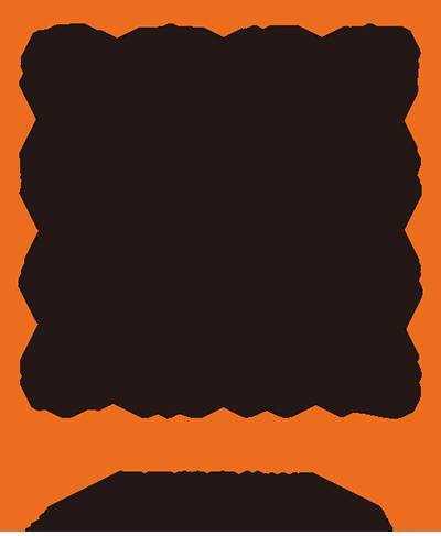 舞風隸書体W7