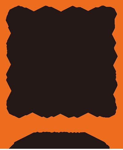 古籍糸柳AW3