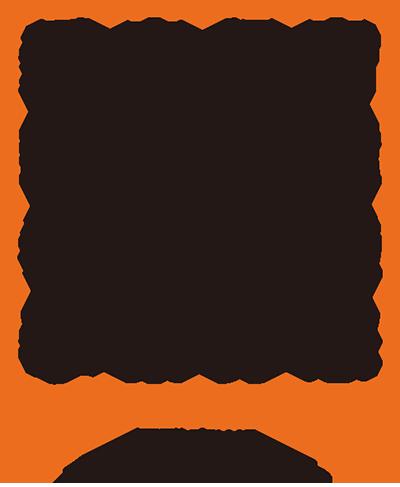 優雅宋W5