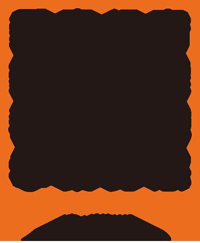 パンダ体W9