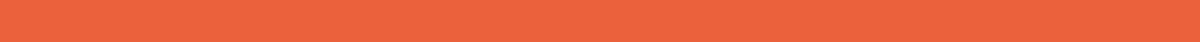 #【推しグッズ投票編】#みんなで作るダイナフォントオリジナルグッズ総選挙 選抜7品目