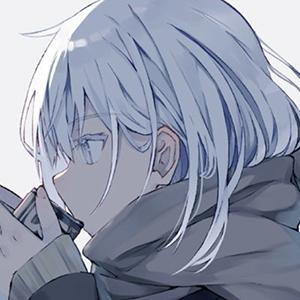 絵師・凪白みと(Mito Nagishiro)