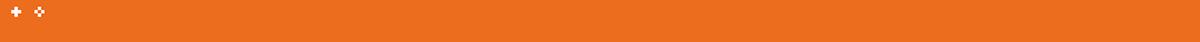 凪白みと×DynaFont コラボイラストA4クリアファイル プレゼント応募方法