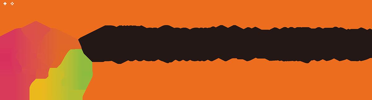 """""""ゲームにダイナフォントを埋め込んで使用できる「DynaSmart V ゲーム拡張オプション」"""