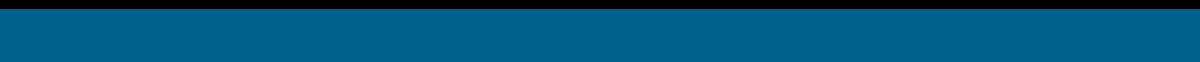 """""""【甲金文体エコバッグプレゼント】 ダイナコムウェアSNS 2021 summerキャンペーン 概要"""