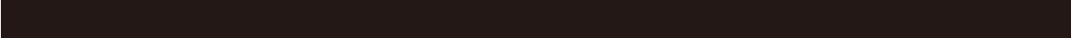「明朝体活字――その起原と形成」目次