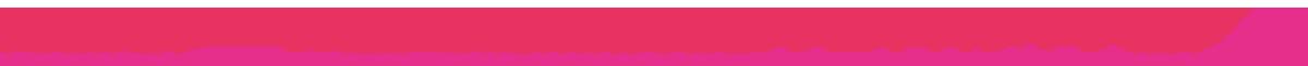 「明朝体活字――その起原と形成」刊行記念書籍プレゼントキャンペーン 概要