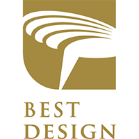 Best Of Golden Pin Design Award(年度最佳設計獎)