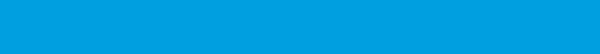 青花ゴシック体7ウェイトのそれぞれの使用用途