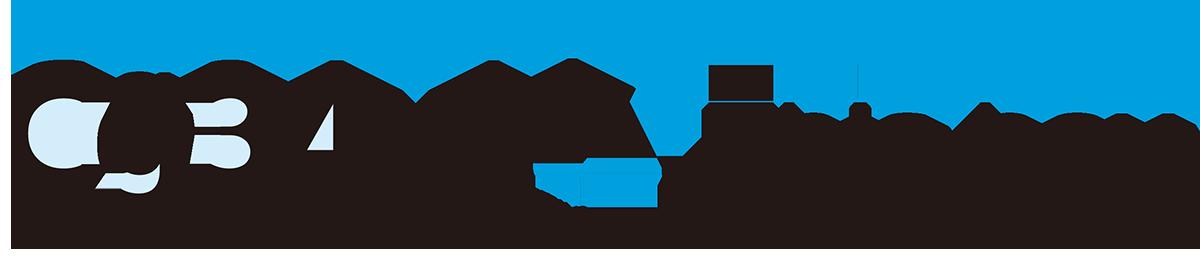 「青花ゴシック体」英数字の特長