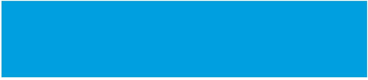 Webおよびオンスクリーンで読みやすく洗練された文字に、高い機能性を持つ「青花ゴシック体」見本