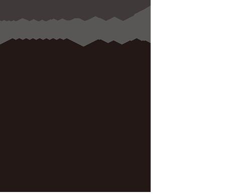 点々体10-ダイヤ見本