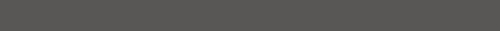 DynaSmartシリーズ取扱店での追加契約
