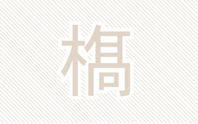 ダイナコムウェア外字サーバEV