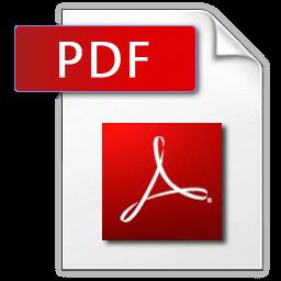 取り扱いフォント フォント 書体の開発及び販売 ダイナコムウェア株式会社